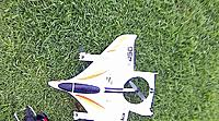 Name: vlcsnap-2020-02-11-13h08m24s707.jpg