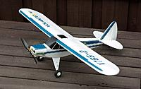 Name: _IGP9970.JPG