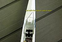 Name: _IGP9981.JPG