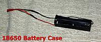 Name: _IGP0014.JPG Views: 29 Size: 303.2 KB Description: 18650 Battery case / carrier ..