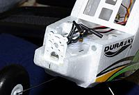 Name: _IGP0492.JPG