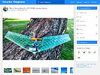 Name: Thingiverse 2.jpg Views: 55 Size: 378.7 KB Description: