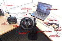Name: fpv control cropped.jpg