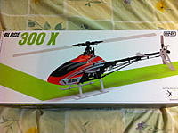 Name: B300x5.jpg Views: 90 Size: 200.3 KB Description:
