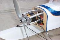 Name: axi motor mount-1.jpg Views: 205 Size: 63.8 KB Description: