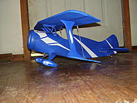Name: P3090015.jpg