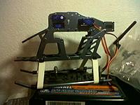 Name: IMG00943-20120609-1755.jpg Views: 109 Size: 298.5 KB Description: hk-450 v2 frame set ,align pro landing gear