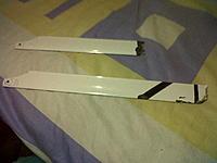 Name: IMG00955-20120610-1814.jpg Views: 68 Size: 246.8 KB Description: damaged blades