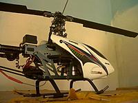 Name: IMG00975-20120623-1423.jpg Views: 109 Size: 238.8 KB Description: