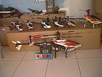 Name: IMG00978-20120623-1437.jpg Views: 111 Size: 266.0 KB Description: