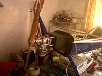 Name: IMG00984-20120624-1417.jpg Views: 112 Size: 294.0 KB Description: EME -55 engine