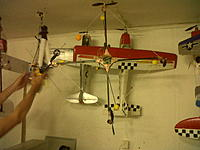 Name: IMG00991-20120630-1432.jpg