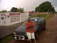 Name: IMG00990-20120630-1402.jpg Views: 113 Size: 203.5 KB Description: Store front
