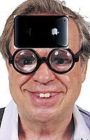 Name: mag-glasses-plusiphone.jpg Views: 93 Size: 48.9 KB Description: