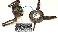 Name: V911_swash_repair_idea.jpg Views: 480 Size: 95.0 KB Description: