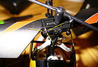 Name: V911_BrokenWingMount-1.jpg