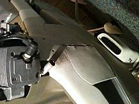 Name: aircraft 128.jpg Views: 132 Size: 228.3 KB Description: