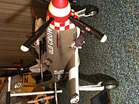Name: aircraft 118.jpg Views: 120 Size: 284.0 KB Description:
