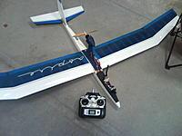 Name: DSC00180.jpg Views: 136 Size: 218.9 KB Description: Hangar 9 Aspire