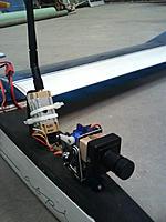 Name: DSC00182.jpg Views: 133 Size: 109.6 KB Description: 2.4Ghz transmiter