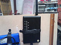 Name: DSC00188.jpg Views: 98 Size: 237.8 KB Description: 2.4Ghz receiver