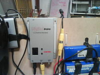 Name: DSC00189.jpg Views: 94 Size: 231.1 KB Description: 900Mhz receiver