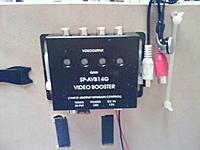 Name: DSC00191.jpg Views: 102 Size: 182.3 KB Description: Video amplifer