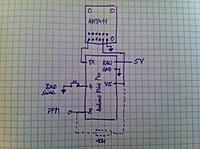 Name: DSC3.jpg