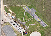 Name: Basin-small.jpg Views: 87 Size: 223.0 KB Description:
