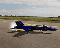 Name: F18 Blue Angels.jpg