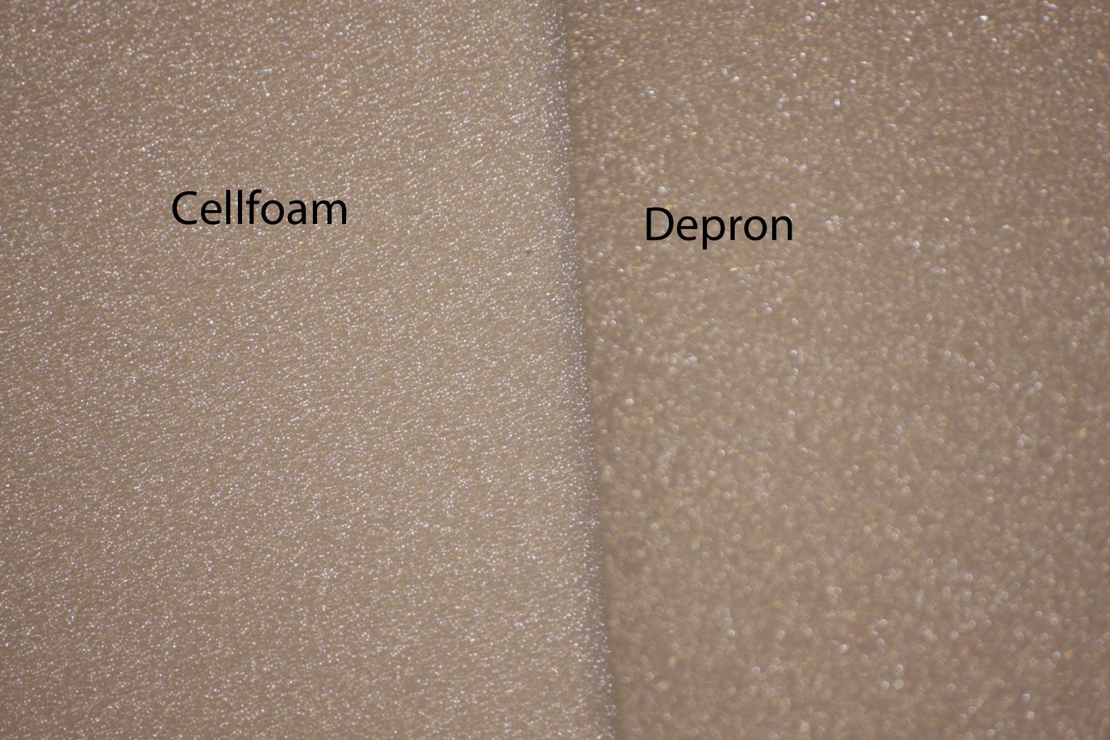 Name: Cellfoam-depron012.jpg Views: 67 Size: 287.1 KB Description: