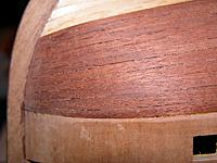 Name: 2nd layer planking.jpg