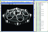 Name: cad-cam-part.jpg