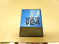 Name: DSCN0350.jpg Views: 54 Size: 125.2 KB Description: