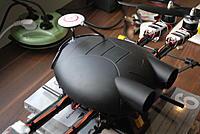 Name: DSC_0091.jpg Views: 185 Size: 134.1 KB Description: GPS antenna mount