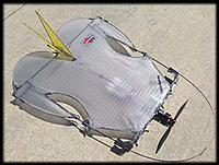 Name: kite_plane_day.jpg