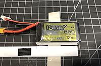 Name: V-tail battery2.jpg Views: 33 Size: 2.82 MB Description: