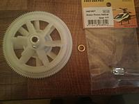 Name: New gears.jpg Views: 48 Size: 145.9 KB Description: