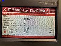 Name: Pm18lpJ.jpg Views: 136 Size: 1.78 MB Description: