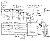 Name: DH-9104-Transmitter_Schematic.jpg