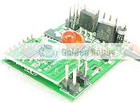 Name: 9018-PCB01.jpg