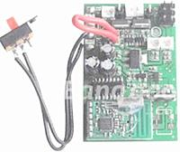 Name: 9117-PCB-01.jpg Views: 190 Size: 32.3 KB Description: 9117-PCB Banggiid A 9116 PCB perhaps