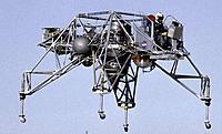 Name: Lunar_Landing_Research_Vehicle.jpg Views: 117 Size: 55.9 KB Description: Lunar_Landing_Research_Vehicle