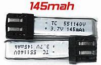 Name: TC551140V-145mah.jpg Views: 129 Size: 25.0 KB Description: TC551140V-145mah ??