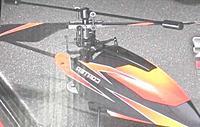 Name: V911-BatteryDifferent-03.jpg Views: 56 Size: 31.7 KB Description: Fake or fiction?
