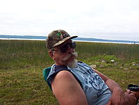 Name: 100_1275.jpg