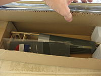 Name: IMG_0407.jpg