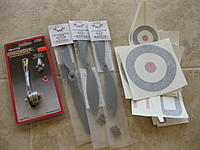 Name: IMG_0408.jpg