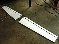 Name: IMG_1875[1].jpg Views: 188 Size: 179.3 KB Description: 2590mm wing for FPV platform...