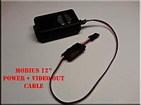 Name: Mobi12A.jpg Views: 130 Size: 272.4 KB Description: